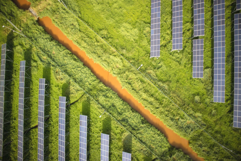 Program-AgroEnergia